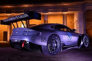 BES Ultime notizie Thiim e Martin correranno in Blancpain GT con il team R-Motorsport