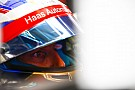 Formula 1 GALERI: Suasana dan aksi latihan GP Monako