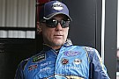 Kevin Harvick: Young racers need to chase