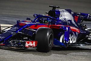 Formule 1 Actualités Honda