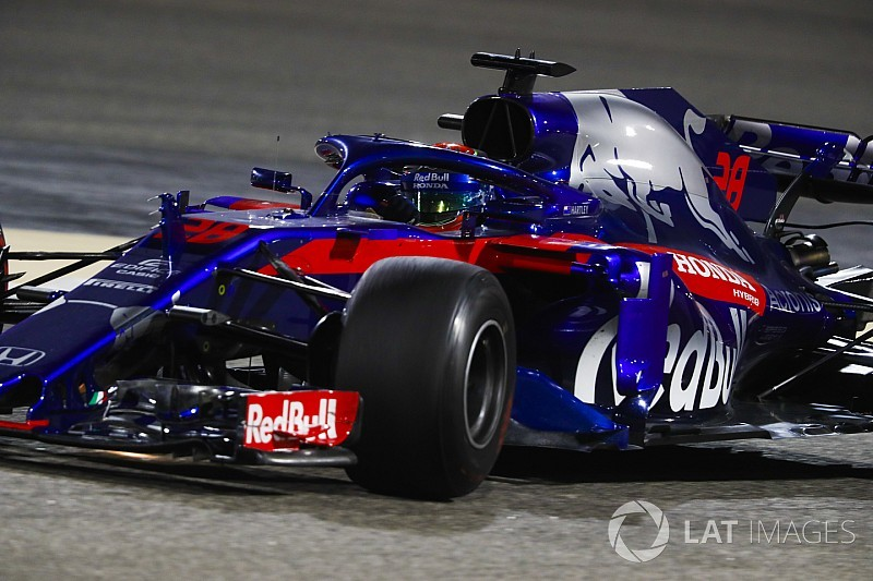 """Honda """"helping its chances"""" of Red Bull deal"""