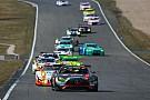 VLN Mercedes met veel Nederlandse inbreng op jacht naar winst in 24 uur Nürburgring