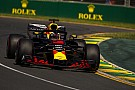 Formula 1 Ricciardo hits out at 's***house' penalty