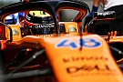 Formule 1 Qui sont les pilotes d'essais 2018 en Formule 1?