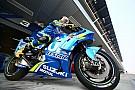 Suzuki: Fokus liegt auf Satellitenteam für MotoGP-Saison 2019