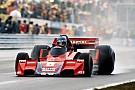 eSports Brabham 1977 года появился в Forza Motorsport 7