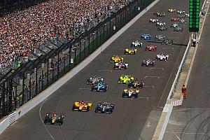 IndyCar Новость Зак Браун предсказал Алонсо борьбу за высокий результат в Indy 500