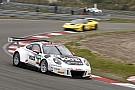 GT-Masters in Zandvoort: Deutliche Pole-Position für Porsche-Mann Kevin Estre