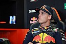 Espargaro out of Aragon GP with another collarbone fracture