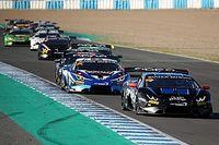 Lamborghini: Finali Mondiali 2021 a Misano Adriatico