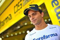 EXCLUSIVO: Max Wilson será comentarista da Band na F1 e Stock Car