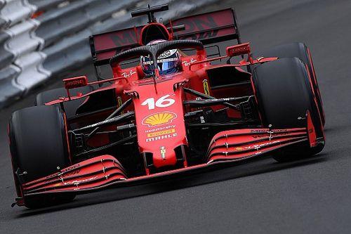 How Ferrari got its F1 recovery plan working