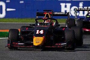 VÍDEO: Protegido da Honda vence bela disputa e triunfa em Monza; Piquet é 5º