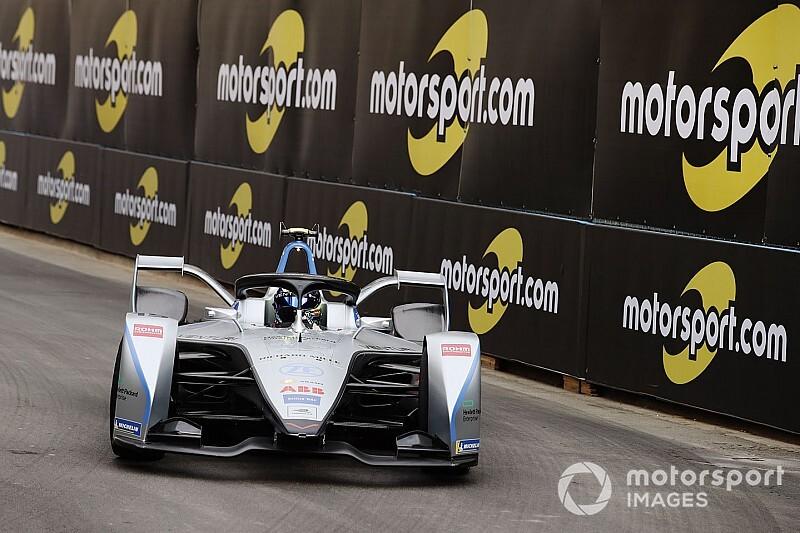 Motorsport.com busca novo repórter para equipe do Brasil