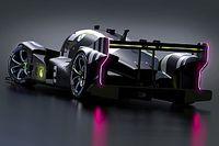 Di Grassi sogna una dimostrazione della Roborace nei weekend di F1