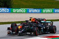 В Red Bull рассказали, за счет чего приблизятся к Mercedes в Венгрии