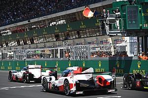 Le Mans Noticias Le Mans tendrá un lugar diferente para la arrancada