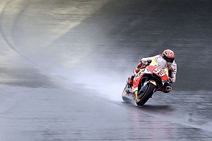 MotoGP Livefeed Live: Follow the Motegi MotoGP race as it happens