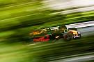 Formule 1 Red Bull trekt maandag om 9.00 uur doek van RB14
