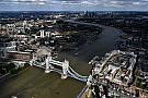 Berlin, Párizs, és London is utcai versenyt rendezhet a Forma-1-ben