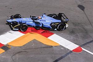 Formule E Kwalificatieverslag Formule E Parijs: Buemi verslaat Vergne voor pole