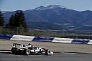 Евро Ф3 Команда-призер Формулы 3 задумалась о переходе в Ф2