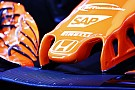 F1 Encuesta: ¿Cuál es el F1 de 2017 que más te gustó?