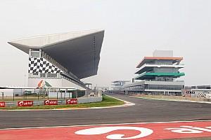 Formel 1 News Chase Carey: Indien-Grand-Prix bald wieder im Formel-1-Kalender?