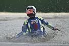 Alex Rins: Nach verpatztem Rookie-Jahr 2018 aufs MotoGP-Podium