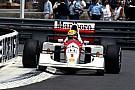 La previa del GP de Mónaco: Mercedes persigue un récord de McLaren