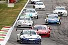 Turismo Coppa Italia: tutte doppiette nel weekend di Monza