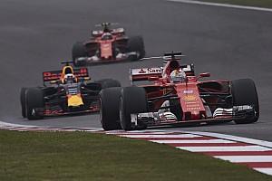 Fórmula 1 Noticias El éxito de Ferrari demuestra que puedes ganar sin Newey, según Massa