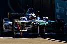 Andretti confirme António Félix da Costa pour 2017-18