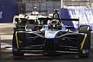 Формула E Відео: найкращі обгони третього сезону Формули Е