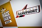Reális esély van Zandvoort és a Holland Nagydíj visszatérésére