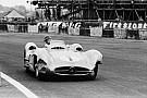Formula 1 Tarihte bugün: Fangio, 1954 Arjantin GP'sini kazanıyor