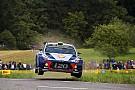 WRC Hyundai pourrait aligner quatre voitures