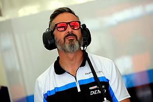 WTCC Ultime notizie Volvo tenta il tutto per tutto: Muller al posto di Girolami in Qatar!