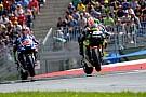 MotoGP Zarco quiere llegar a Yamaha , pero...