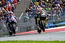 MotoGP Зарко: Виграю у заводських Yamaha – стану одним із них