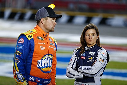 NASCAR Cup No excuses: Five NASCAR drivers who need to win now
