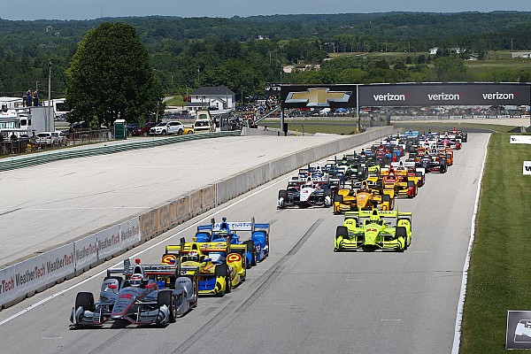 Hopes and dreams for IndyCar in 2017