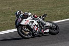 World Superbike aims for Superstock regs