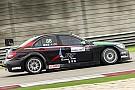 Turismo GT Sport lancia una nuova serie europea per Turismo: il TC Open