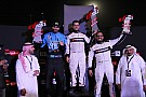 دريفت العرابي يحقق الفوز في الجولة الثانية من بطولة دريفت فورس