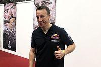 Dakar 2021: al via anche Kris Meeke con il team PH Sport!