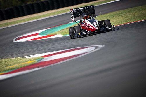 La Formula SAE Italy entra nel vivo a Varano