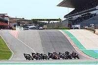 MotoGP set to add Portimao to 2020 calendar