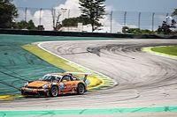 Porsche Cup: Rodrigo Mello, bicampeão da Carrera Sport, faz balanço da temporada 2020