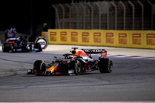 RETA FINAL: 'Decisão' em Ímola, Stroll em 'crise', salários dos pilotos, Ricciardo pistola e mais